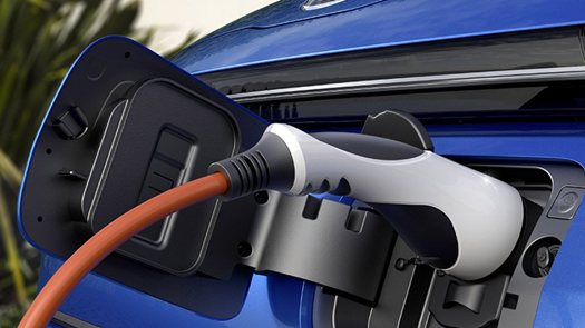 How much money can I save with an all-electric car?