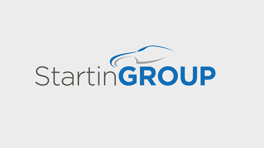 Startin Group | Covid -19 Customer Advice and Business as usual.