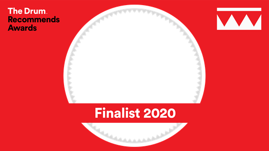 Drum 2020 awards Finalists