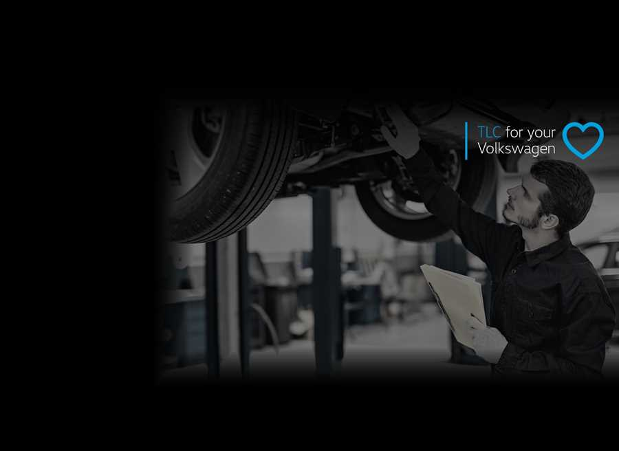 Due to the 6-month MOT exemptions issued to many cars earlier this year, we are expecting a huge demand for MOT's during the Autumn. Get ahead of the rush and book your MOT today