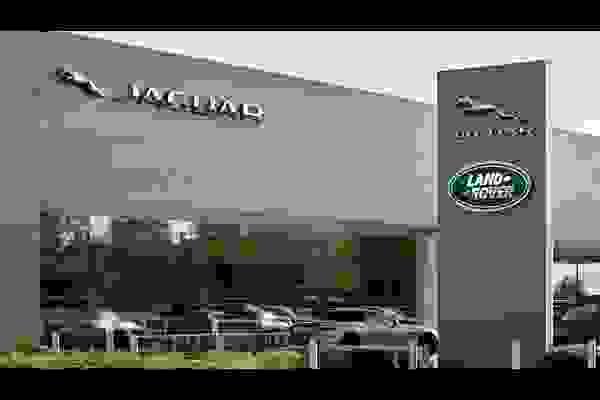 Duckworth Motor Group COVID-19 Customer Update