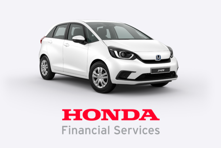 Honda Jazz Latest Offers