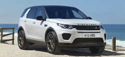 https://cogcms-images.azureedge.net/media/29590/discovery-sport.png