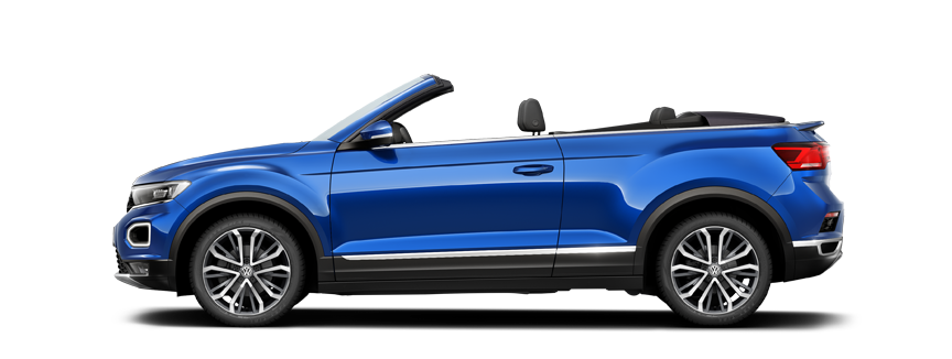 https://cogcms-images.azureedge.net/media/30848/t-roc-cabriolet.png