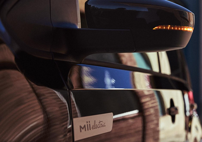 The Mii electric Leasing Offer