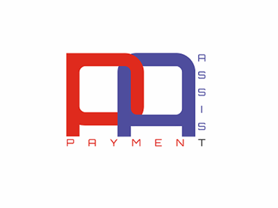 John Banks Group - Payment Assist