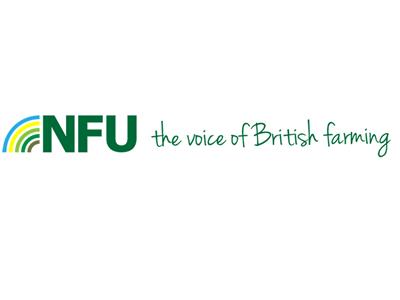 Farmers get discounts at John Banks Renault