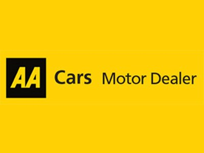 John Banks Group - AA Approved Used Car Dealer