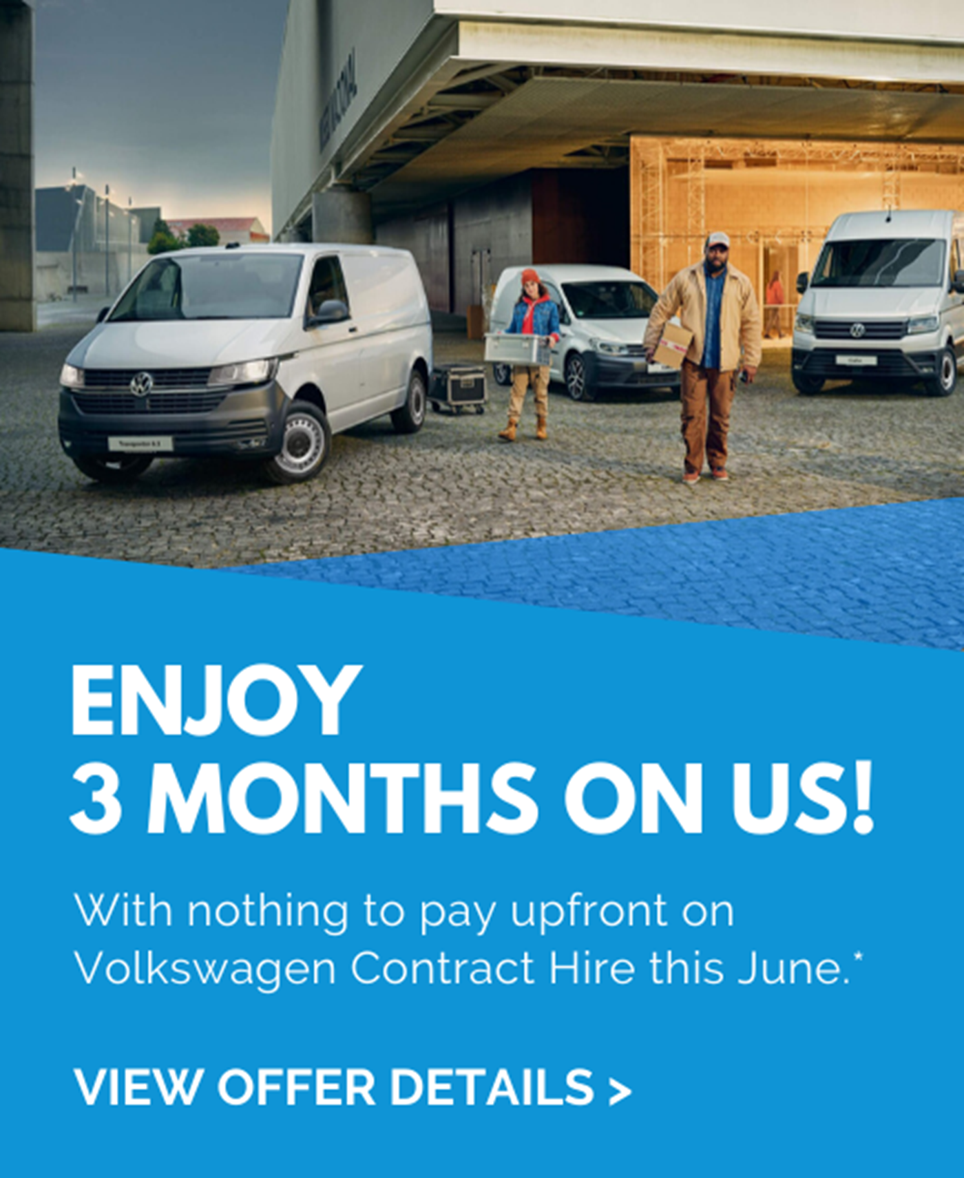 contact-hire-offer-free
