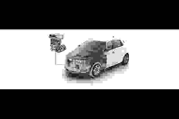 Electric cars Vs Hydrogen cars Vs Hybrid: What are the differences? - Startin Renault Worcester