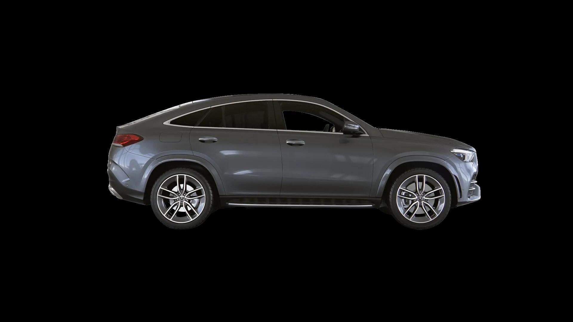 https://cogcms-images.azureedge.net/media/34886/gle-coupe-amg-line-premium-plus.png