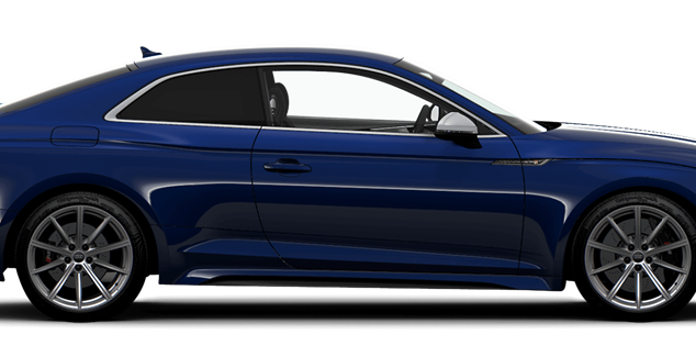 https://cogcms-images.azureedge.net/media/35100/rs-5-coupe-thumb.png