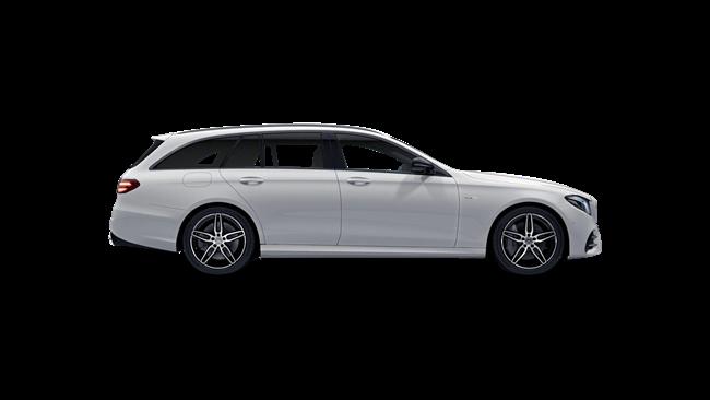 AMG E 53 4MATIC+ Premium