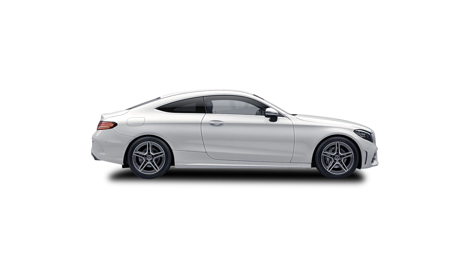 https://cogcms-images.azureedge.net/media/35288/c-class-coupe-amg-line.png