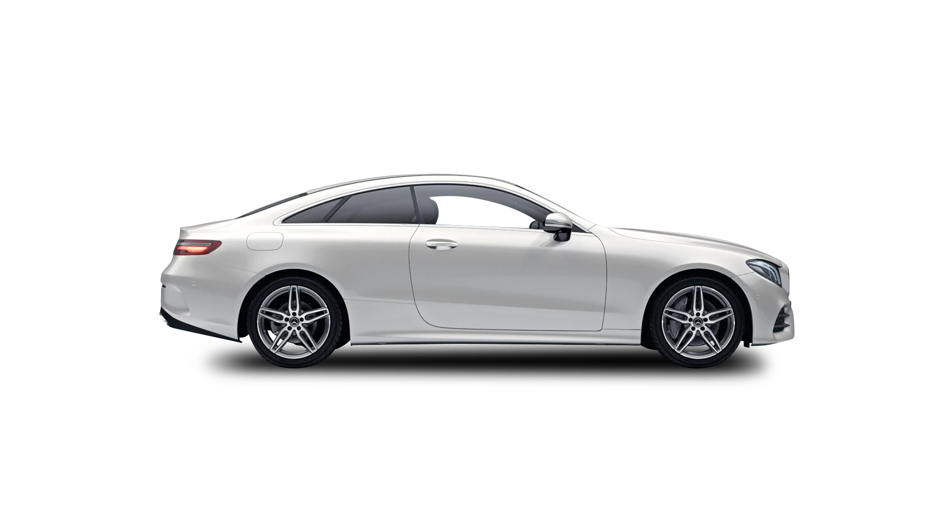 https://cogcms-images.azureedge.net/media/35318/e-class-coupe-amg-line-premium.png