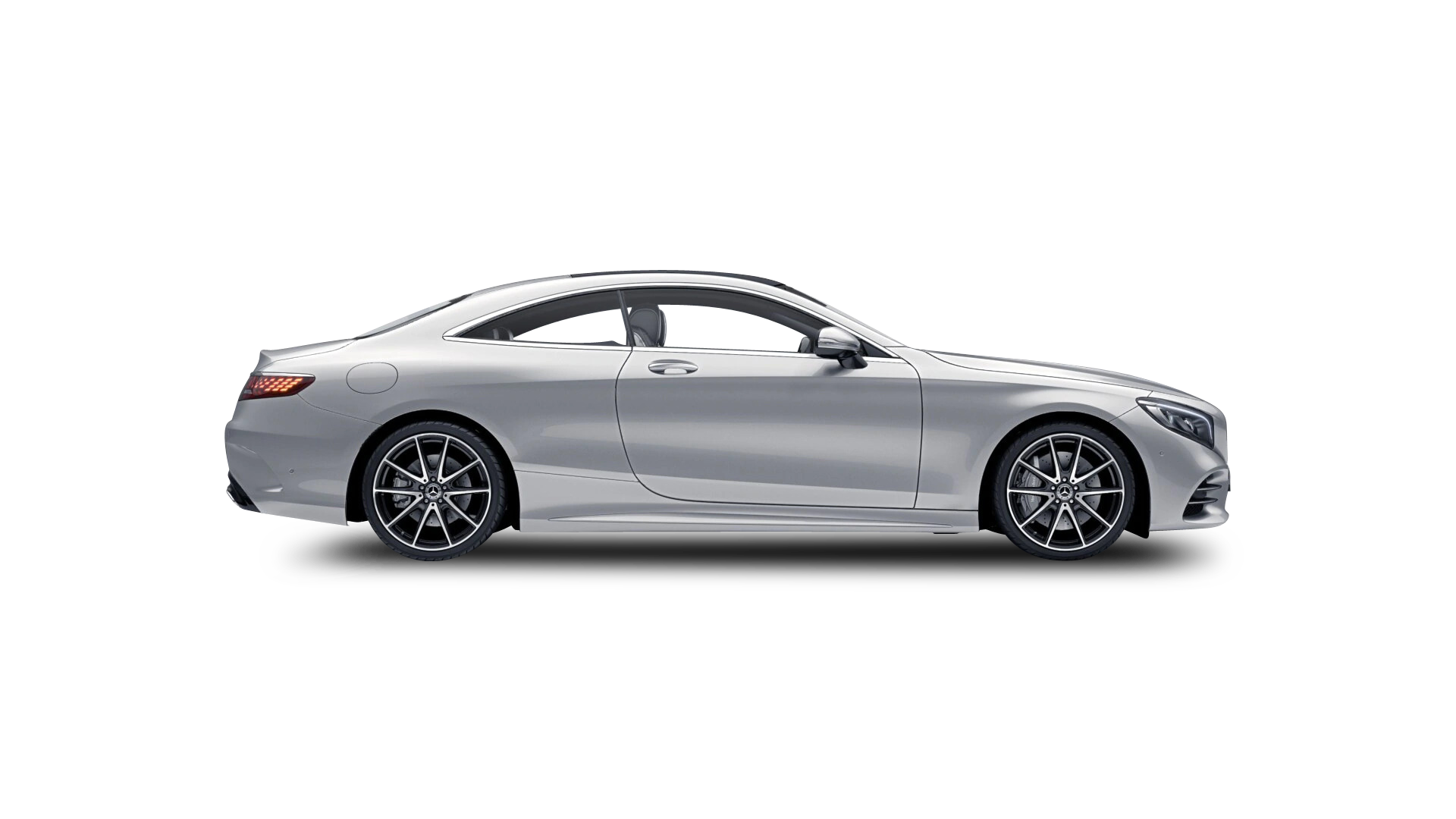 https://cogcms-images.azureedge.net/media/35339/s-class-coupe-grand-edition.png