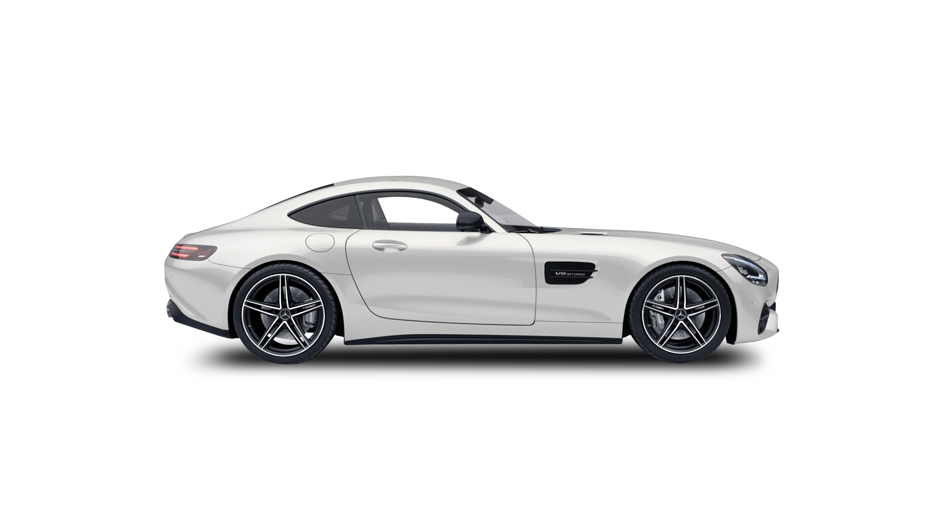 https://cogcms-images.azureedge.net/media/35412/mercedes-amg-gt-edition-476-coupe.png