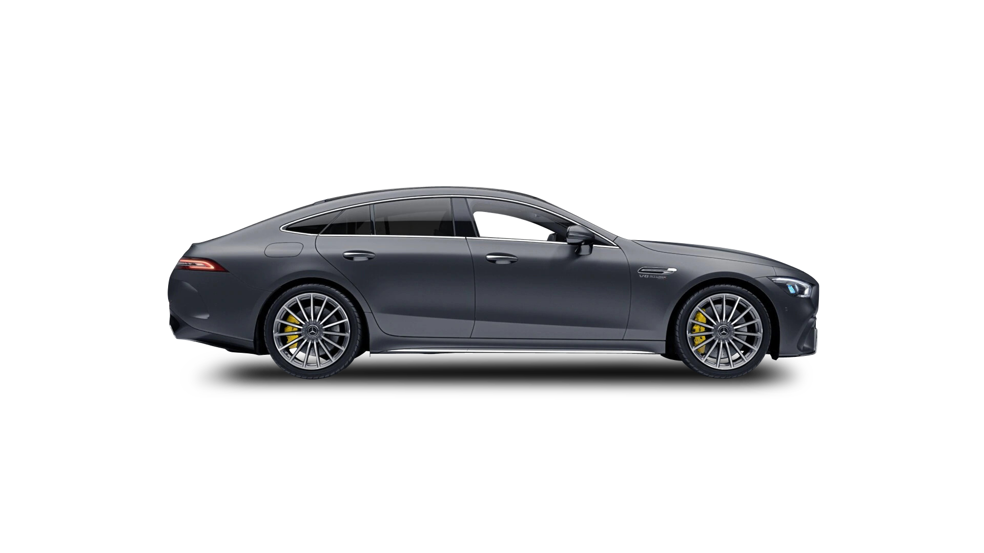 https://cogcms-images.azureedge.net/media/35444/mercedes-amg-gt-63-s-4matic-premium.png