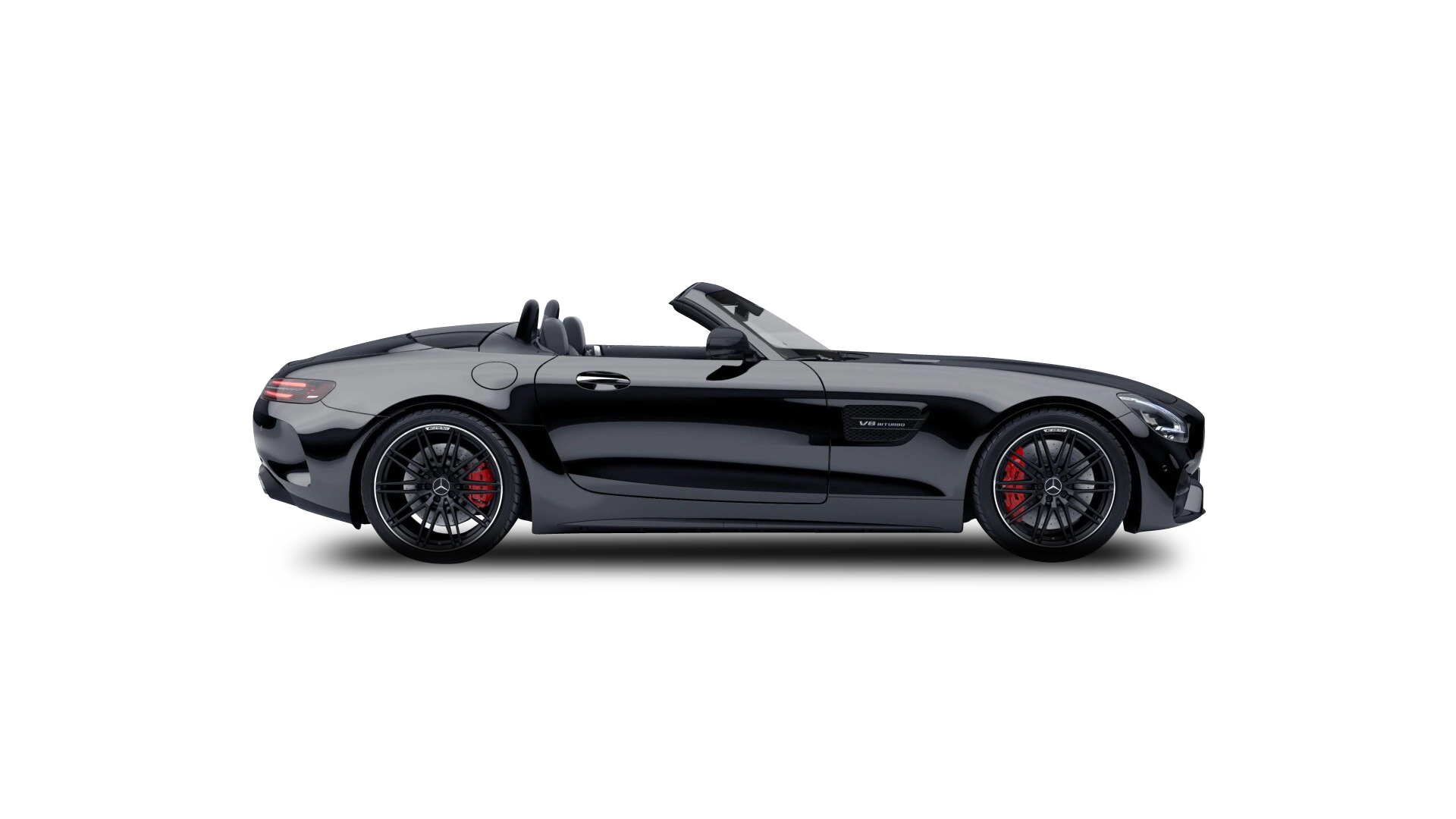 https://cogcms-images.azureedge.net/media/35453/mercedes-amg-gt-c-roadster.png
