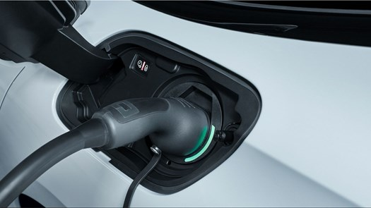 HOW TO RECHARGE YOUR HYBRID CAR?