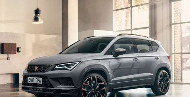 https://cogcms-images.azureedge.net/media/35525/cupra-ateca.jpg