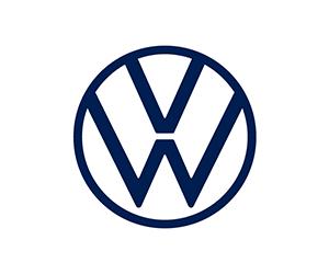 Caffyns Volkswagen