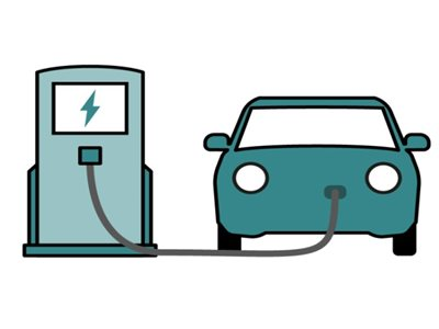 Common Electric Vehicle myths busted by Startin Kia