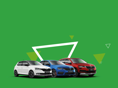 Our Best Used Car Offer - 0% APR With Hire Purchase