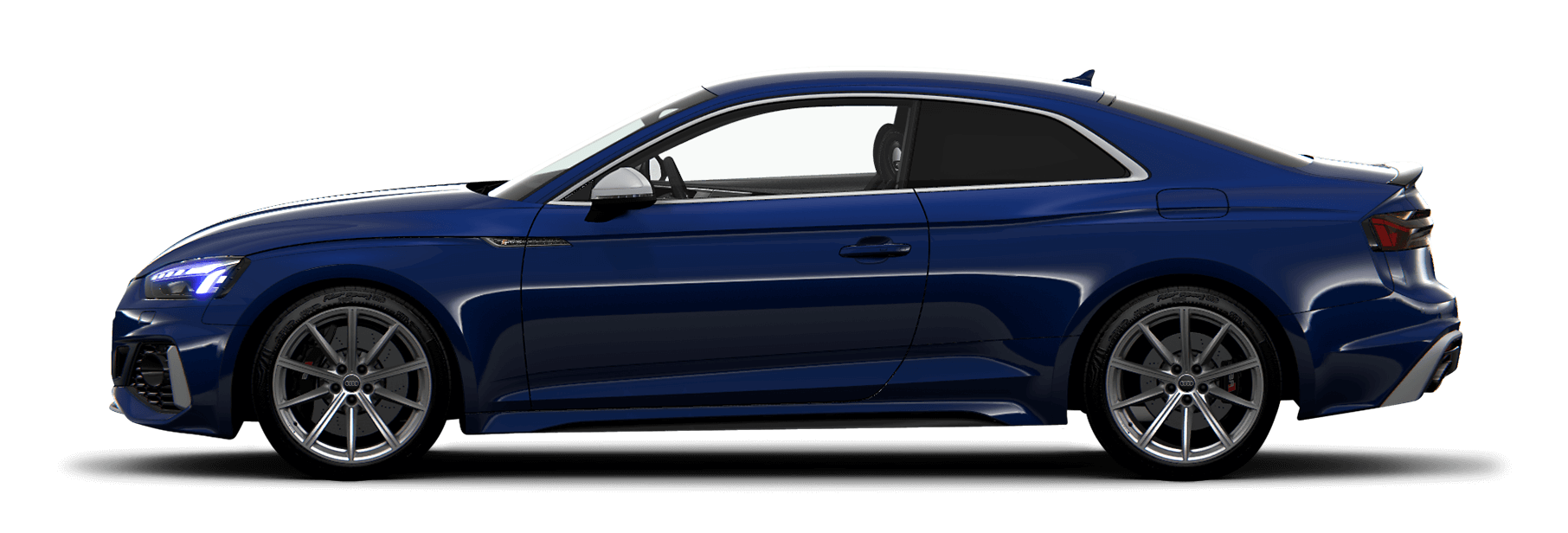 https://cogcms-images.azureedge.net/media/36770/rs5-coupe-mains.png