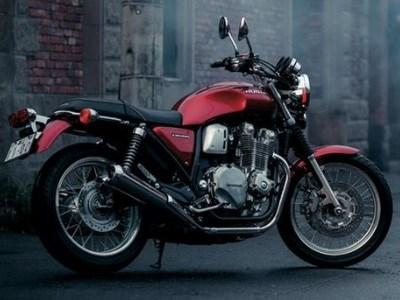 Honda - CB1100EX Offers