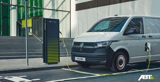 https://cogcms-images.azureedge.net/media/38716/new_vehicles-abt-_e_transporter-charging.jpg