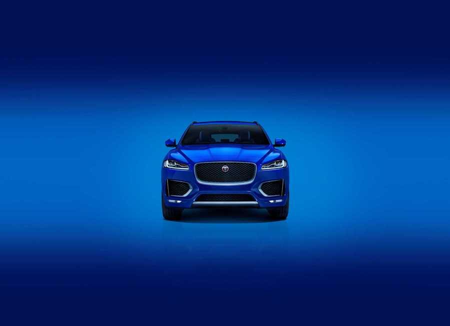The Jaguar Sales Event 10th -20th July. Enhanced deposit contributions up to £6,750