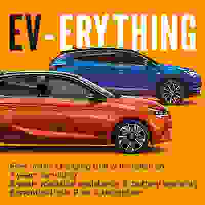 EV-ERYTHING