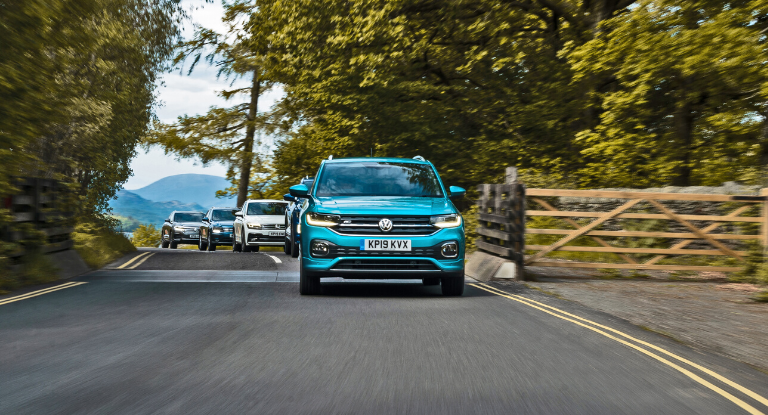 Enjoy three months on us, with up to 3.8% APR Representative