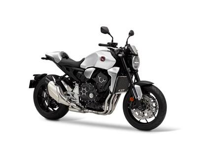 Honda  - CB1000R+ 20YM Offers
