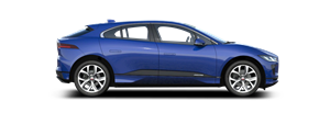 https://cogcms-images.azureedge.net/media/42186/all-electric-i-pace-hse.png