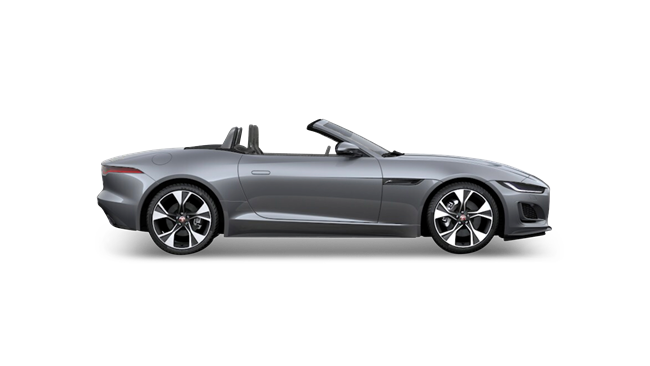 FIRST EDITION CONVERTIBLE