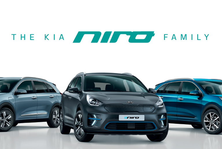 The Niro Family Offers