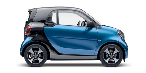 https://cogcms-images.azureedge.net/media/43792/eq-fortwo-coupe.png