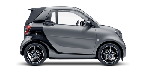 https://cogcms-images.azureedge.net/media/43793/eq-fortwo-cabrio.png