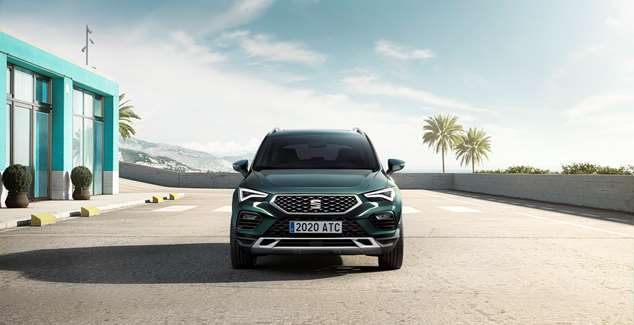 https://cogcms-images.azureedge.net/media/43816/seat_ateca_03_hq.jpg
