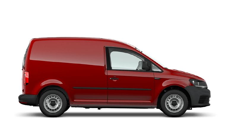From £169 + VAT per month