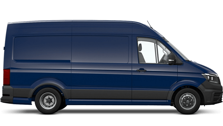 From £239 + VAT per month