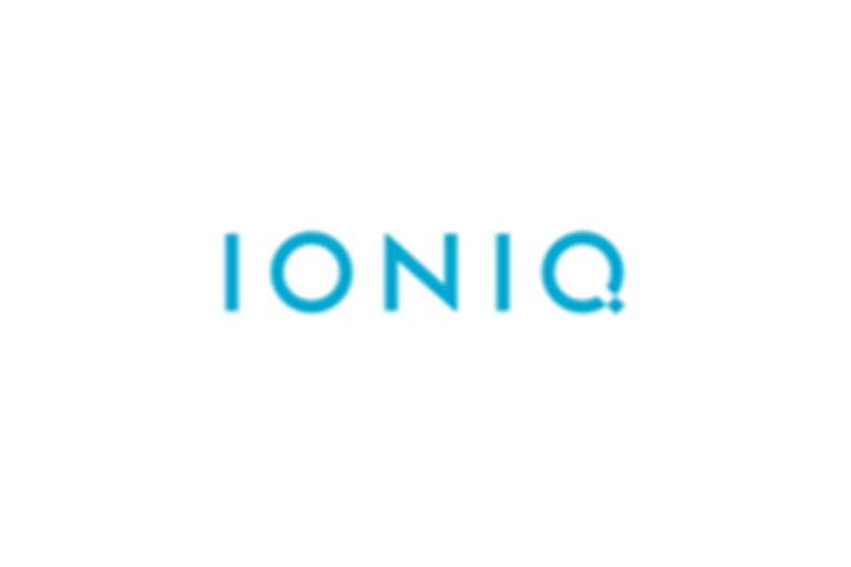 Hyundai Motor Announces IONIQ Brand Dedicated to EVs