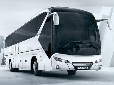 https://cogcms-images.azureedge.net/media/45333/tourliner-list-image.jpg