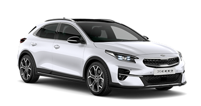 https://cogcms-images.azureedge.net/media/45419/kia-xceed-phev-first-ed-fusion-white__0000_right_480x254px.png