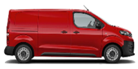 New Vivaro