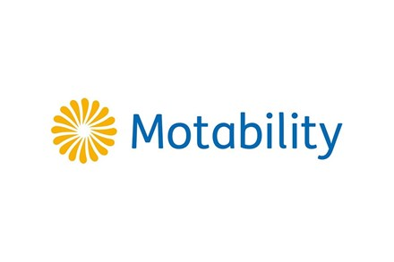 Motability Offers