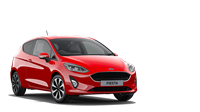 https://cogcms-images.azureedge.net/media/45846/ford-fiesta-trend.png