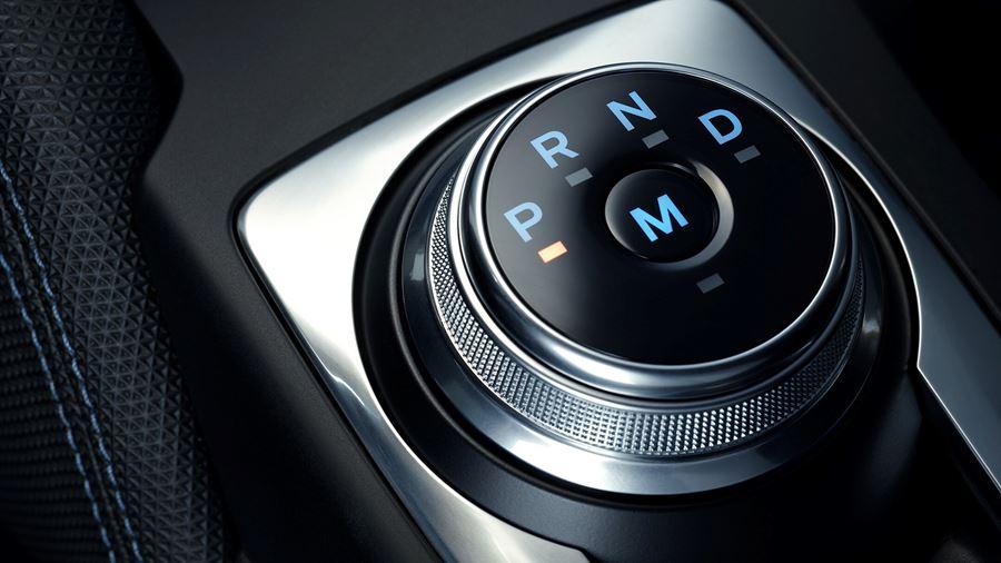 Focus Mild Hybrid